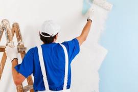 Cách phân biệt các loại sơn dầu, sơn nước, composite và epoxy