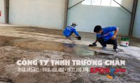 /phuong-phap-thi-cong-son-epoxy-toi-uu-nhat-tai-epoxy-vn.html