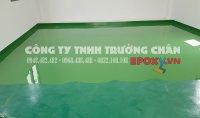 https://sieuthison.com/phuong-phap-thi-cong-son-san-epoxy-tu-san-phang-day-3mm.html