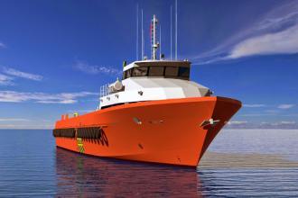 Quy trình sơn tàu biển chuẩn kỹ thuật