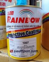 Sơn 1007 lót bột kẽm Epoxy Rainbow