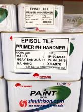 Sơn lót epoxy Episol Tile Primer Chokwang