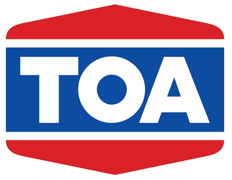 Sơn Toa