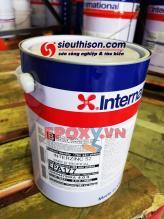 Sơn giàu kẽm epoxy interzinc 52 international