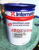 Sơn Interthane 990 international sơn phủ cho kết cấu chống tia UV