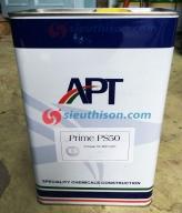 Sơn lót epoxy APT PRIMESEAL PS50