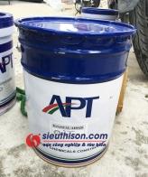 Sơn epoxy APT KeraSEAL ADO30 tự phẳng epoxy gốc dầu