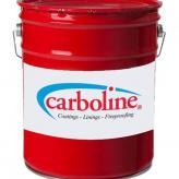 Sơn mạ kẽm epoxy Carboguard 893SG đa màu