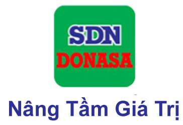 Sơn Đồng Nai
