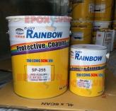 SP-255 Sơn chống hà tàu biển Rainbow