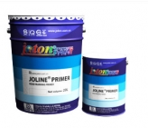 Sơn Joline Primer Joton - Sơn lót cho sơn dẻo nhiệt giao thông