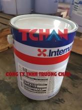 intergard 251 sơn chống rỉ epoxy international