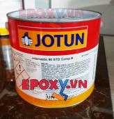 Sơn Jotamastic 80 Jotun
