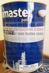 Sơn phủ epoxy 9300 Seamaster