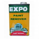 Chất Tẩy Sơn EXPO Paint Remover