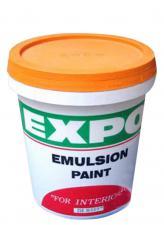 Sơn nội thất Expo Emul In 2