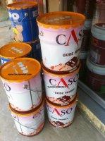 Sơn Expo lót chống rỉ Caso Oxide Primer