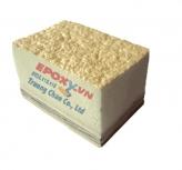 Chống dột mái tôn Urethane Foam - 450kg/set