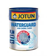Chống thấm Jotun WaterGuard