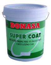 Sơn DONASA SuperCoat