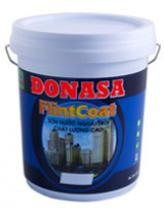 Sơn DONASA FlintCoat