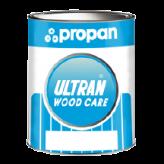 ULTRAN POLITUR P-01 sơn gỗ nội ngoại thất