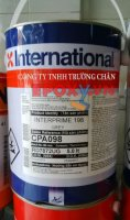 Sơn Alkyd interprime 198 international