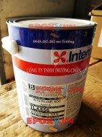 Sơn bồn bể chứa interline 850 international