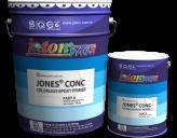 Sơn Jones Conc
