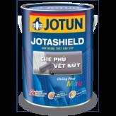 Sơn Jotun Jotashield Flex