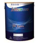 Sơn Joton FA Extra