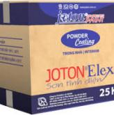 Sơn Joton Elex INT