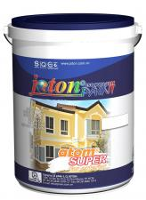 Sơn Joton Atom Super