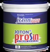 Sơn lót Joton Prosin