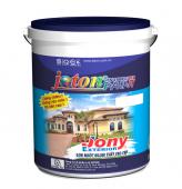 Sơn Joton Jony EXT