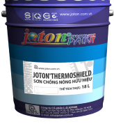 Sơn Joton thermoshield