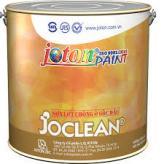 Sơn Joton Joclean
