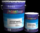 Sơn Joton Wepo