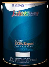 Sơn nội thất EXFA Elegant Joton