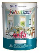 Sơn nội thất Joton Exfa
