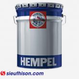 Sơn Epoxy Hempel Hempaprime Multi 500