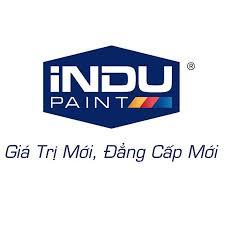 Sơn Indu
