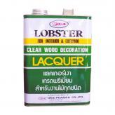 Dầu bóng thơm LACQUER LOBSTER