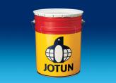 Jotafix PU Topcoat