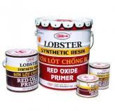 Sơn Chống Rỉ Lobster