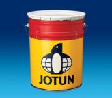 Sơn jotun Jotafloor PU Universal