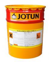Jotatherm TB550