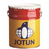 Sơn công nghiệp Jotun Futura Classic