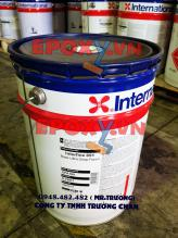 Sơn epoxy interfine 691