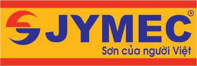 Sơn JYMEC